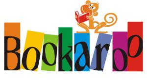 Bookaroo Lit Fest