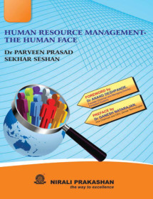 Human Resource Management - The Human Face