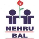 Nehru Bal Sangh