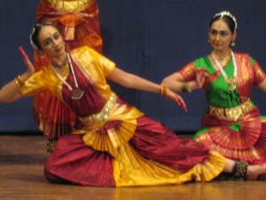 Ananta Shayanam