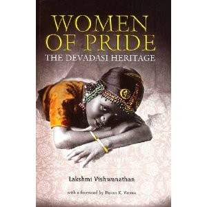 Women of Pride
