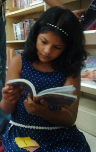03. Aadya looking for words to use