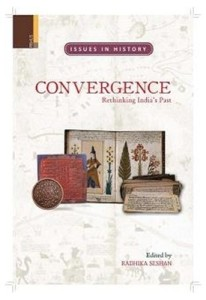 "Buy ""Convergence"" on Amazon"