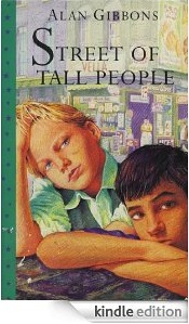 Buy the Kindle edition of Street of Tall People