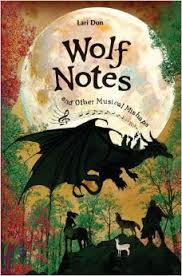 Buy the Kindle edition of Wolf Notes and Other Musical Mishaps