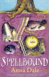 Buy 'Spellbound' on Amazon