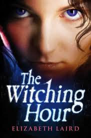 Buy the Kindle edition of The Witching Hour