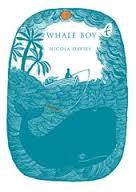 Buy the Kindle edition of Whale Boy