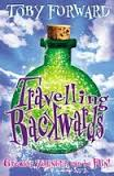 Travelling Backwards
