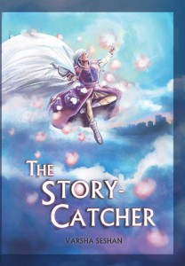 Buy The Story-Catcher