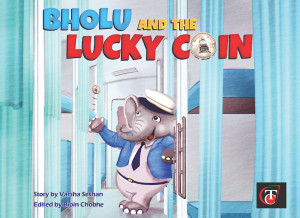 02-Bholu-and-the-Lucky-Coin-Cover