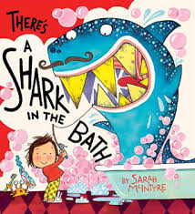 shark-in-the-bath-book-cover