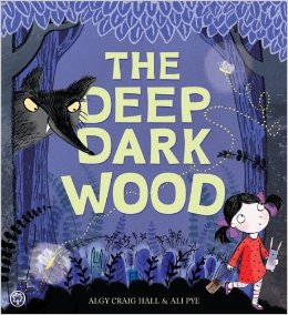 the-deep-dark-wood-book-cover