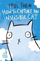 how-to-capture-an-invisible-cat-cover