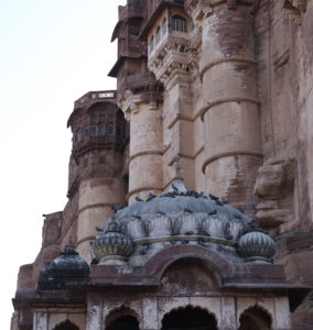 mehrangarh-fort-with-pigeons
