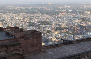 view-from-mehrangarh-fort