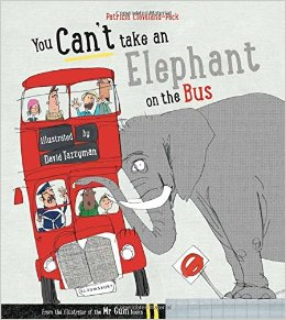 you-cant-take-an-elephant-on-the-bus