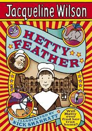 hetty_feather-book-cover