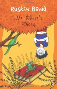 mr-olivers-diary-book-cover