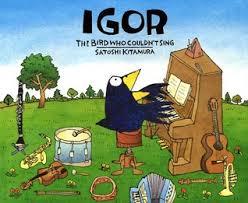 igor-book-cover