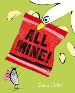 all-mine-book-cover
