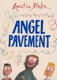 angel-pavement