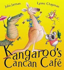 kangaroos-cancan-cafe