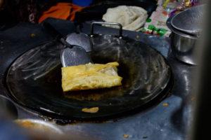 Street Food Krabi