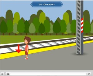 animated-multimedia
