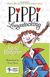 Buy Pippi Longstocking