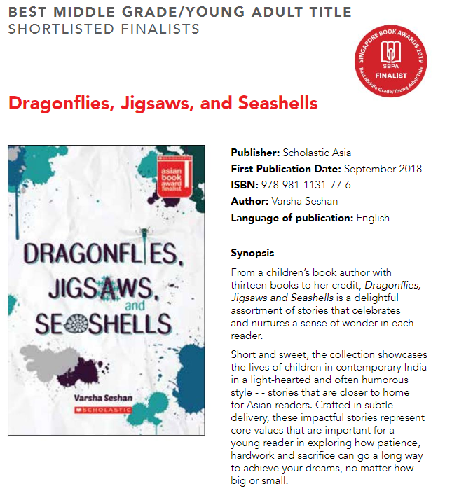 Singapore-Book-Awards-2019-Finalist