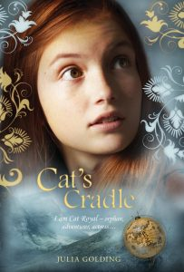 Buy the Kindle edition of Cat's Cradle