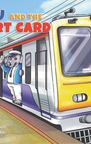 Bholu and the Smart Card