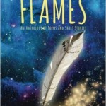 Flickering Flames – Now Available!