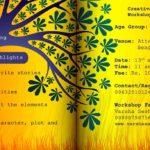 Creative Writing Workshop in Bengaluru