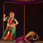 Urja – A Classical Dance Festival