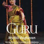 Guru Mythili Raghavan