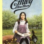 The Emily Series
