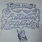 Vidya Valley Literature Festival