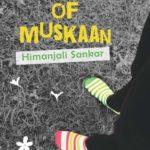 Talking of Muskaan