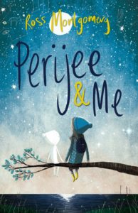 Buy Perijee & Me on Amazon