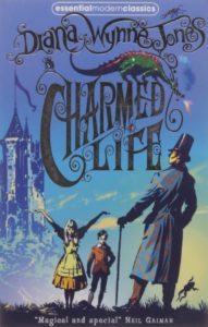 Buy Charmed Life on Amazon