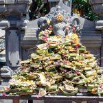 A Balinese Home
