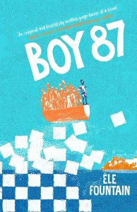 Buy Boy 87 on Amazon