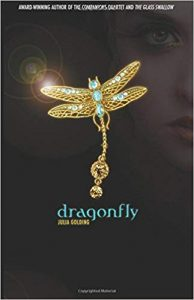 Buy the Kindle edition of Dragonfly